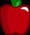 Apple Body II