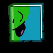 BookBFB