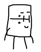 Domino Happy