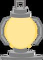 Lantern Body