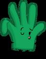 OIR Glove