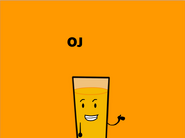 OJ Icon for II 2 Camp