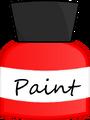 Paint OT