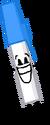Pen IDFB