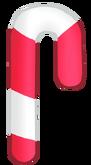 SSBOSE-Candy Cane