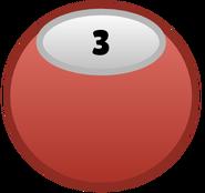 Ball-3-icon-bpi