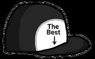 Best Cap