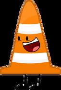 Cone (3)