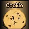 Cookie:)