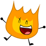 Firey .Jr