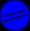 MightBeABureaucrat