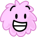 Puffball (Battle for BFDI)