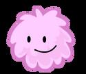 Puffy-0