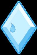 SSBOSE-Waterium Z