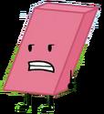 1459814473853 eraser