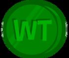 212px-Wt