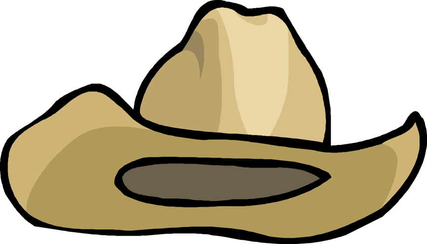image cowboy hat clipart cowboy hat png object shows community rh objectshowfanonpedia wikia com free clipart cowboy hat