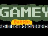 Gamey Battle