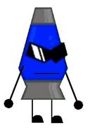 Lava LampCR