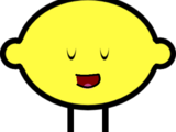Lemon(OCR)