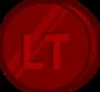 Lose Token (TBFDIWP)