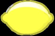 SSBOSE-Lemony
