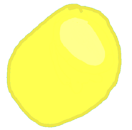SSBOSE-Yellow Face