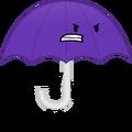 Umbrella (OLD Pose)
