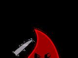 BloodDrop