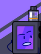 Vape's BFB 17 Icon