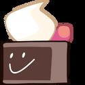 Cake IDFB