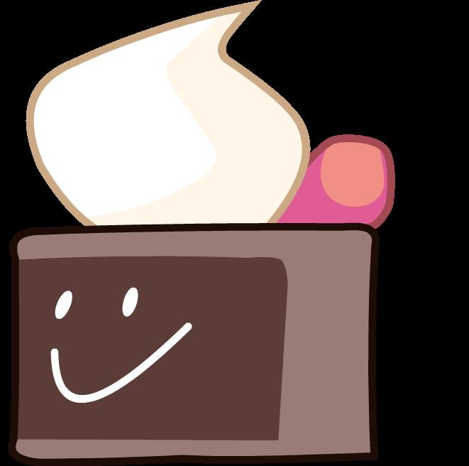 Image Cake Idfb Png Object Shows Community Fandom