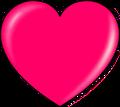 HeartyBody