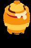 Hiveemoji