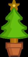 Treebody