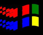 Windows Body Object Ultraverse
