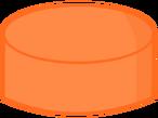 190aa3a5-6bc0-485c-9165-494e2951dbbb-0