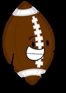 2015Football