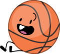 Basketball BFB