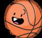 Basketball BFB