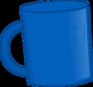Cup Body OIR