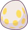 Eggy Body New Remade