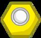 Hexagon Speaker Box-0