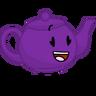 OLD5-Teapot