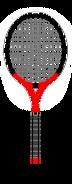 Racketnew