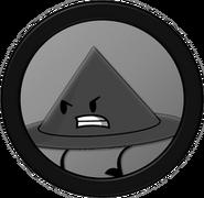Anthropomorphous Adventures Witch Hat