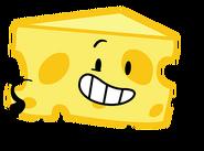 Cheesy2018