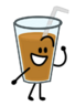 Chocolate Milk AXLND