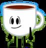 Coffee yah