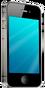 Mephone 4 Side